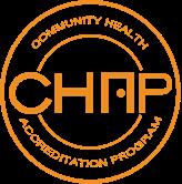 Logo-chmp